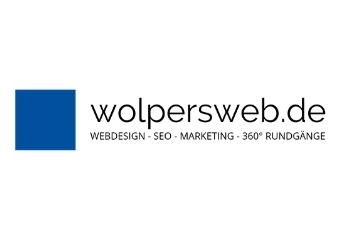 wolpersweb webdesign & seo