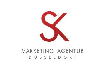 sk marketingpartner