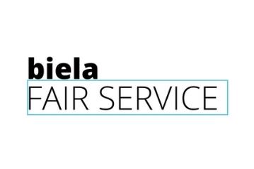 biela fair service