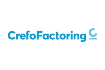 crefo factoring