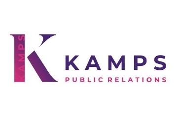 kamps public relations