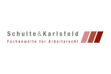 Schulte & Karlsfeld